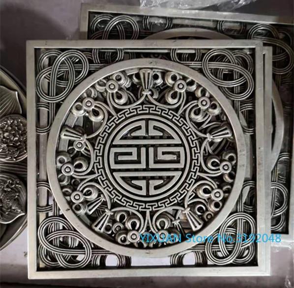 Accesorios antiguos de la ceremonia del té, tapete creativo de la taza...