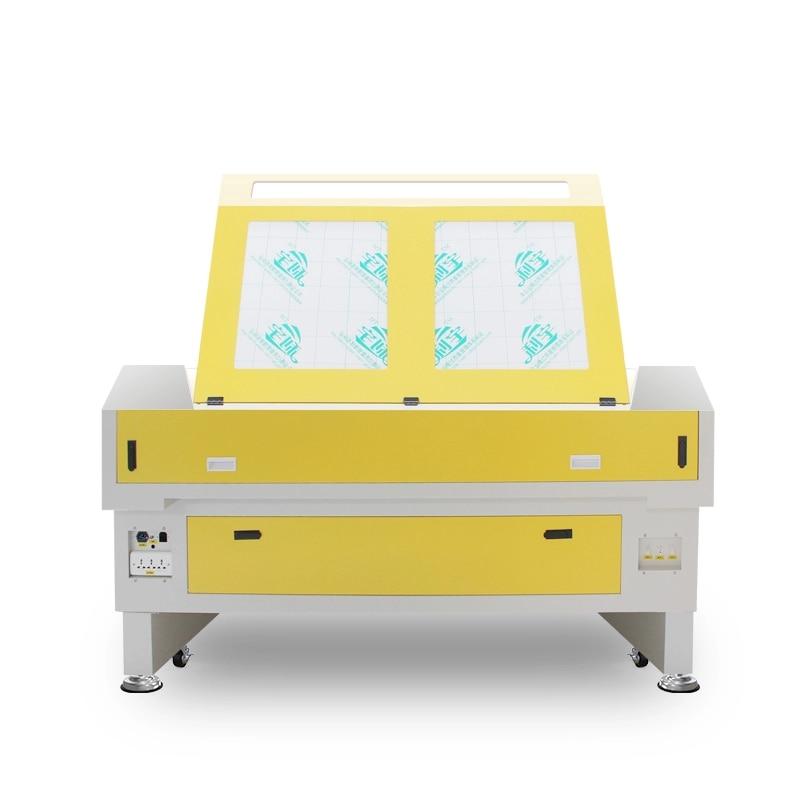 Co2 Laser Cutting Machine 60W 80W 100W