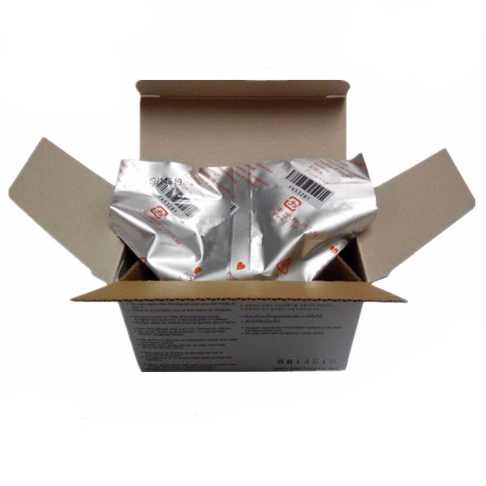 Cabezal de impresión ORIGINAL QY6-0075 QY6-0075-000 para impresora Pixma iP5300 MP810 iP4500 MP610 MX850