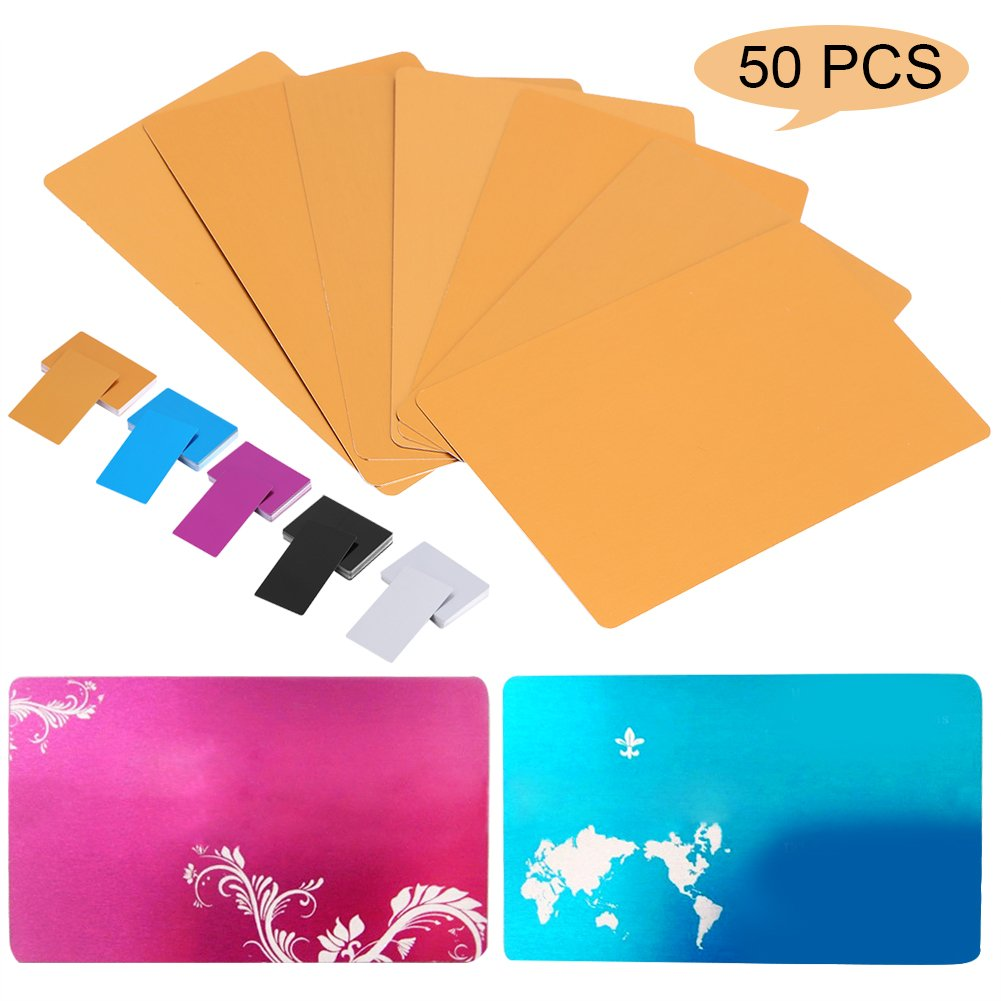 tarjetas-de-negocios-de-metal-de-aleacion-de-aluminio-tarjetas-en-blanco-para-el-cliente-grabado-laser-tarjetas-de-regalo-7-colores-opcionales-dorado-50-uds