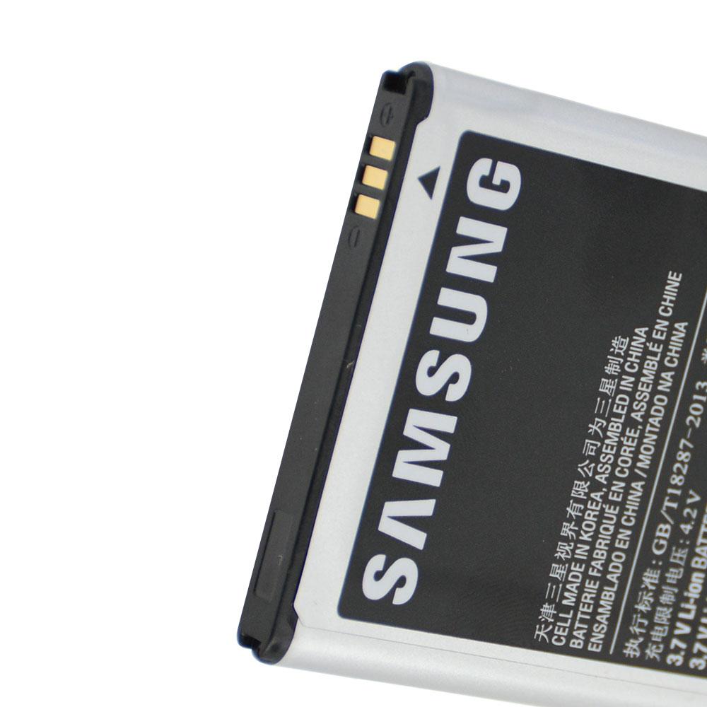 20pcs/lot Original Battery EB615268VU for Samsung NOTE1 I9220 I889 I9228 N7000 Phone  High Quality Rechargeable Batteria 2500mAh enlarge