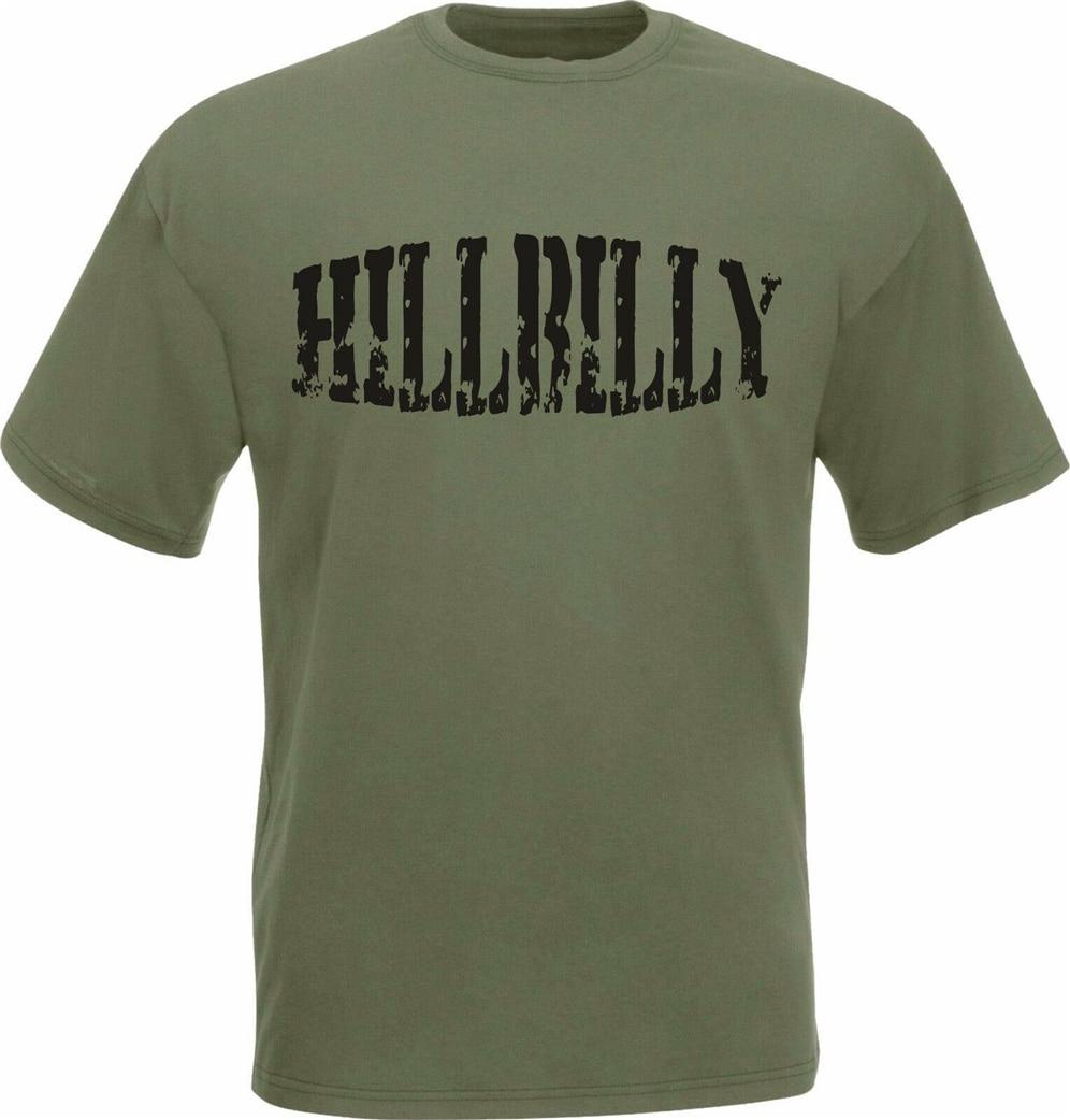 Camiseta de montañismo-Camiseta Casual Cool de Alle gróssen y Farben