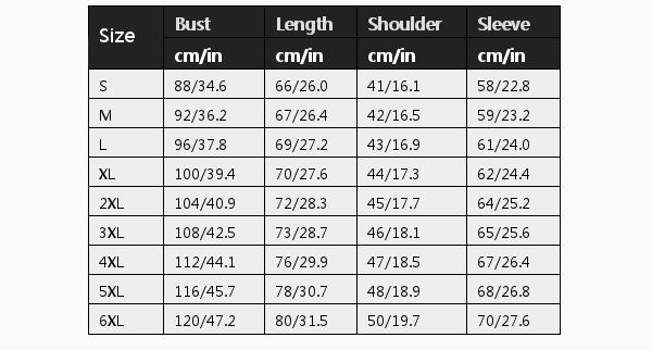 Newly Spring Autumn Men Blazer Long Sleeve Solid Color Slim Casual Thin Suit Jacket Plus Size CLA88