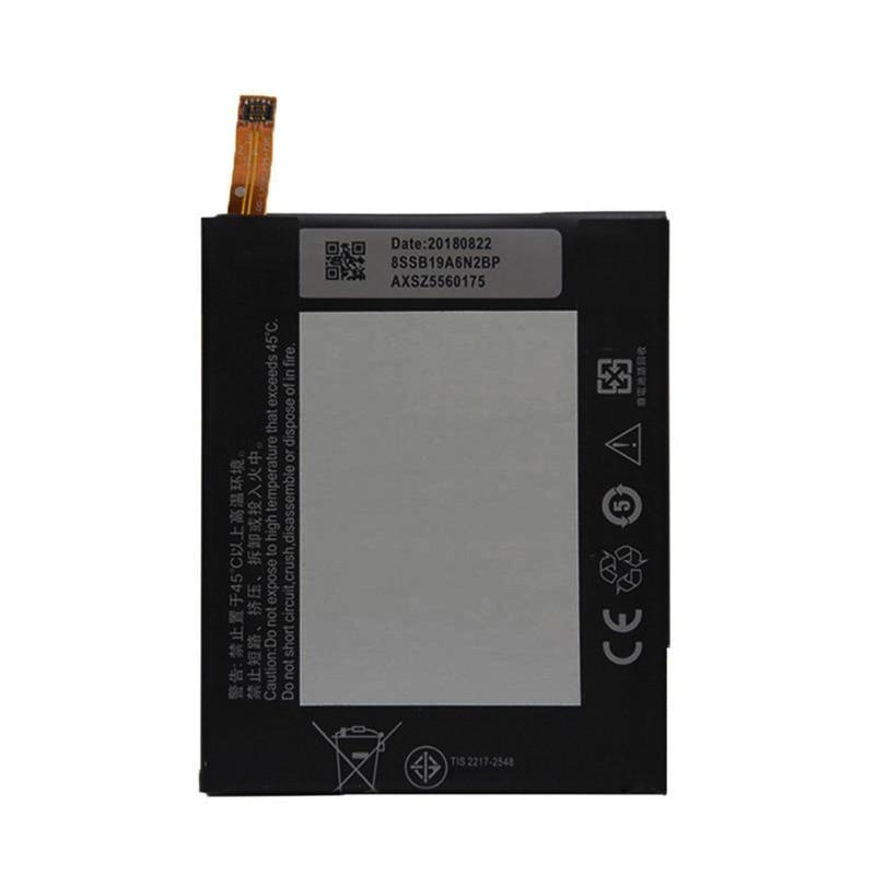 Original 4000mAh BL234 Replacement Battery For Lenovo A5000 Vibe P1m P1MA40 P70 P70t P70-T P70A P70-A Smartphone Accumulator enlarge
