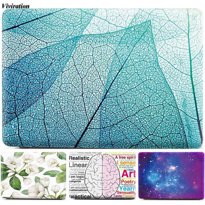 Étui de protection pour ordinateur portable en cristal mat pour Huawei Matebook Mate D15 boh-waq9rp Mate D14 2020 nouveaux accessoires dordinateur en plastique PVC