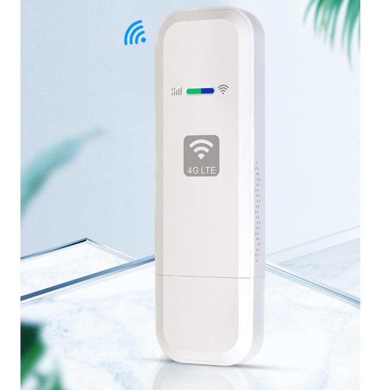 LDW931-E 4G 3G USB WIFI modem FDD LTE 4G WiFi Router Wireless FDD-LTE FDD B1(2100)/B3(1800)Mhz  PK huawei e8372