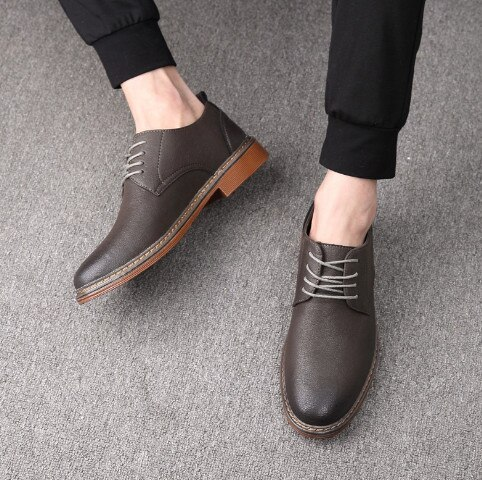 A1 الصيف جديد shoes9