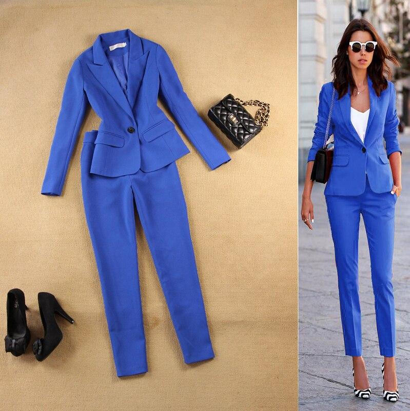 Ropa de mujer, chaqueta de vestir, trajes de pantalón, trajes de negocios, pantalones, traje de mujer, chaqueta, traje de oficina, pantalón para mujer