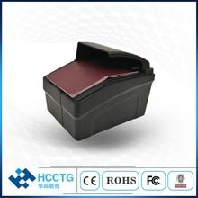 قرص NFC تتفاعل جواز سفر الماسح الضوئي قارئ PPR-100
