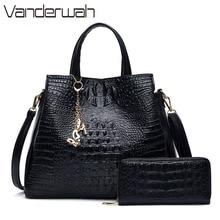 Mode cuir PU grands sacs à bandoulière 2017 marque femmes sac de haute qualité dames sacs à main fourre-tout sac femmes monnaie sacs à main et sacs à main