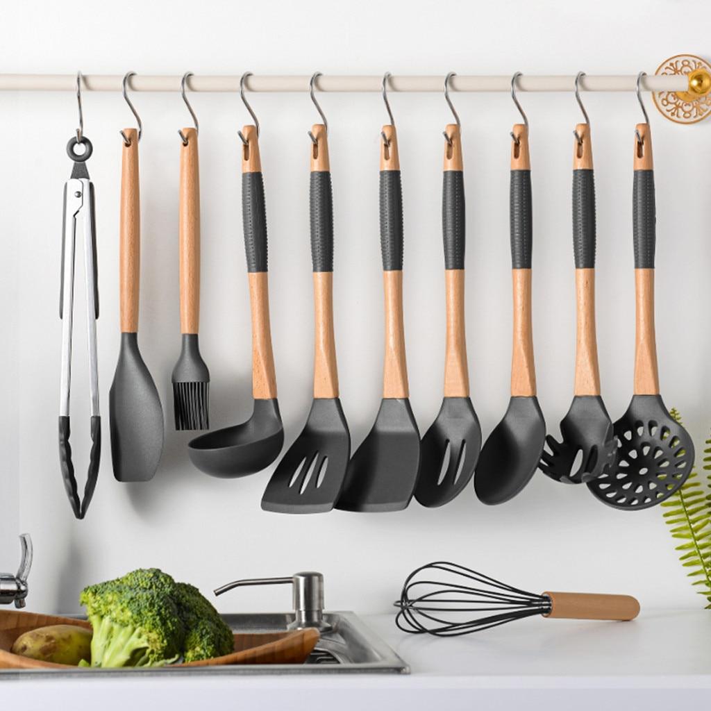 10 шт. S-образные подвесные Крючки из нержавеющей стали для кухни ванной комнаты спальни 2021