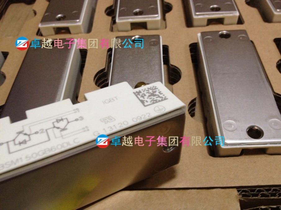 BSM100GB60DLC BSM150GB60DLC BSM200GB60DLC ZYQJ Especiais...