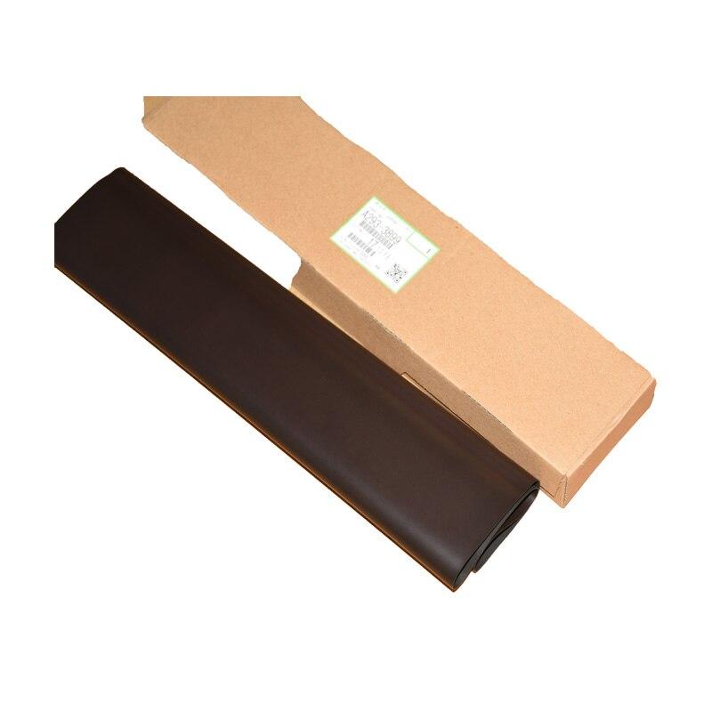 1 قطعة صورة نقل حزام لريكو Aficio 1060 1075 2075 2090 Mp7500 Mp8001 Mp9002 IBT حزام A293-3899
