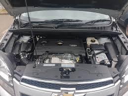 for Chevrolet Orlando J309 2011-2018 2x Front Hood Bonnet Modify Gas Struts Lift Support Shock damper