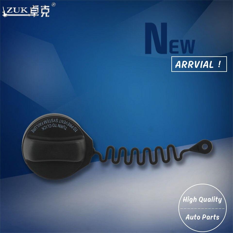 ZUK samochodów Auto oleju paliwa pokrywa zbiornika dla VOLVO XC60 S60 S80 V40 XC90 S40 C30 C70 zbiornik paliwa wewnętrzna pokrywa zbiornika Cap 31261716