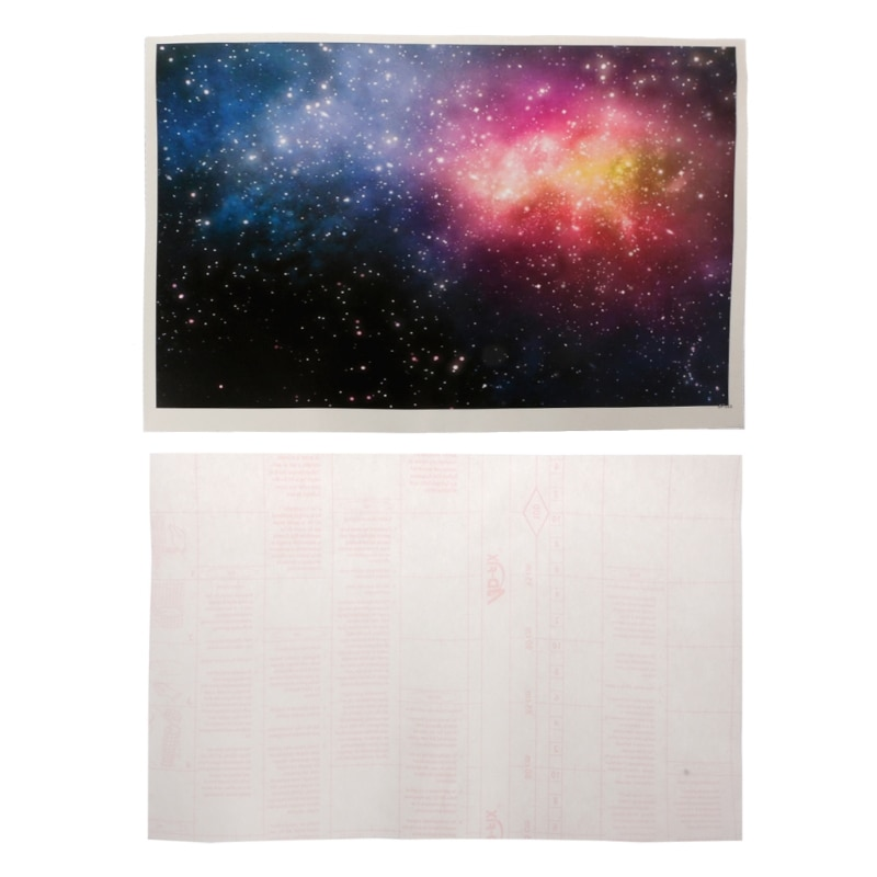 Vários 14 polegadas notebook adesivos diy computador portátil adesivo pele para hp/acer/dell/asus/sony/xiaomi/macbook ar