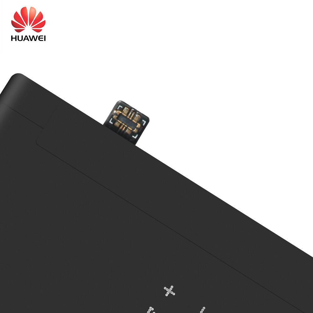 Original Huawei Honor 10 Lite /P Smart 2019 /Honor 10i 20i  Enjoy 9S Phone Battery HB396286ECW 3400mAh High Capacity Free Tools enlarge