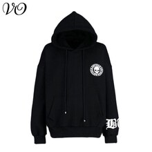 2021 new Hoodie loose oversized outdoor sports running fitness coat fashion fashion casual Hoodie