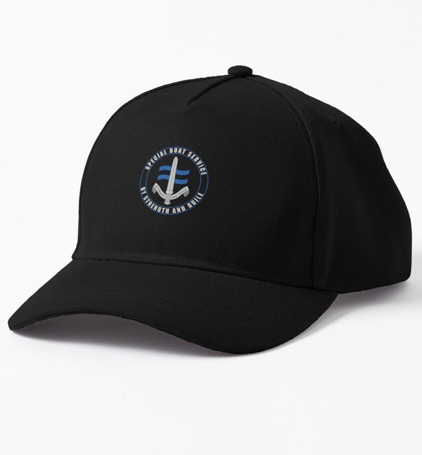 Особая Кепка с принтом для великобритании и лодок, бейсболка для взрослых одного размера, всесезонные уличные кепки