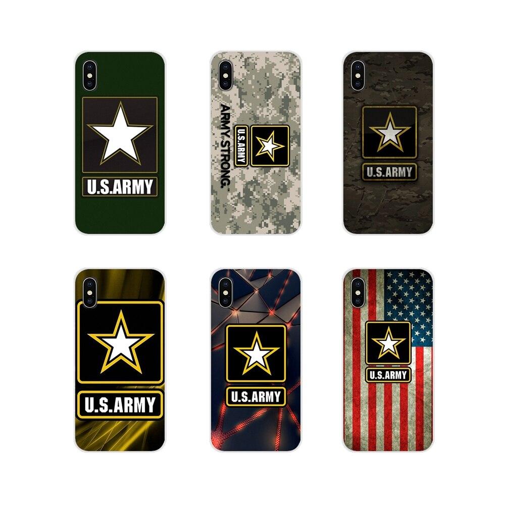 Funda para teléfono móvil Huawei G7, G8, P7, P8, P9, P10, P20,...