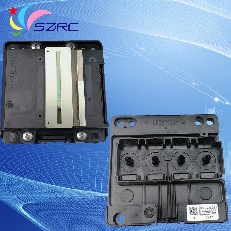 FA35001 FA35011 Printhead for Epson L6160 L6161 L6166 L6168 L6170 L6171 L6176 L6178 L6180 L6190 L6198 ET3750 Printer Print Head