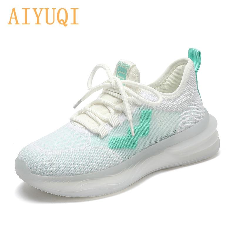 aiyuqi-zapatillas-de-deporte-transpirables-para-mujer-zapatos-informales-combinables-con-todo-de-malla-gruesa-color-blanco-novedad-de-verano-2021