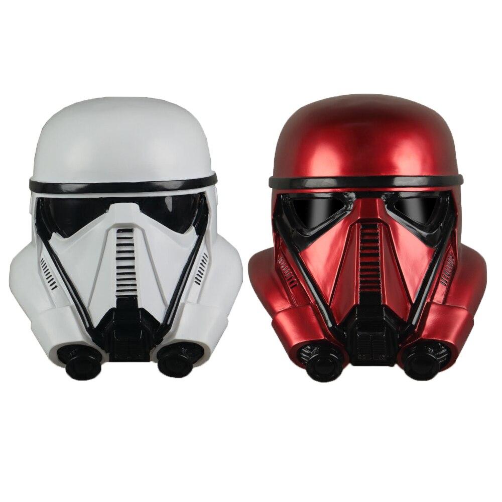 sw-cosplay-star-rogue-one-death-trooper-wars-helmet-halloween-fancy-mask-pvc-halloween-party-costume-props