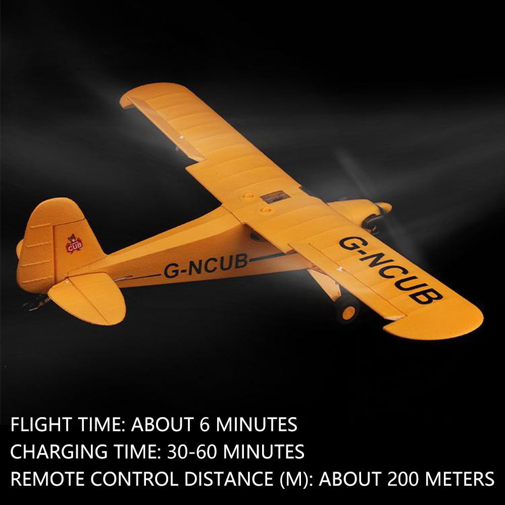 XK A160 EPP RC Brushless Motor Drone Radio Remote Control Airplane Foam Model Plane 3D/6G System  Freewing Plane Childrens Toys enlarge