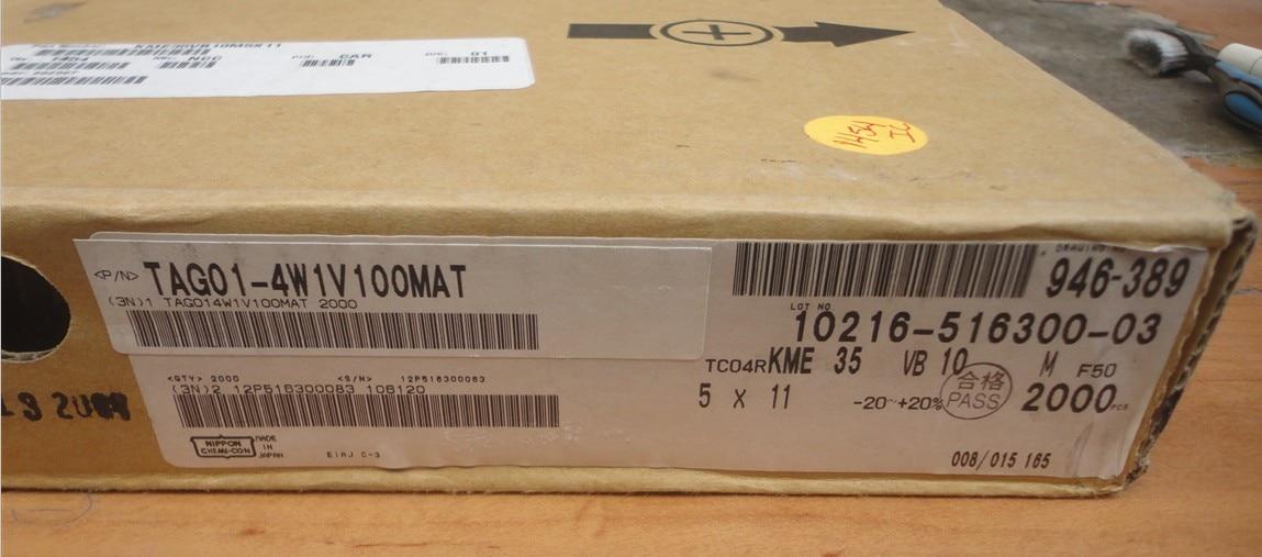 50pcs/lot Original JAPAN NIPPON KME series 105C high frequency capacitor aluminum electrolytic capacitor free shipping 100pcs lot fujitsu functional all series solid capacitor polymer capacitor smd solid capacitor free shipping