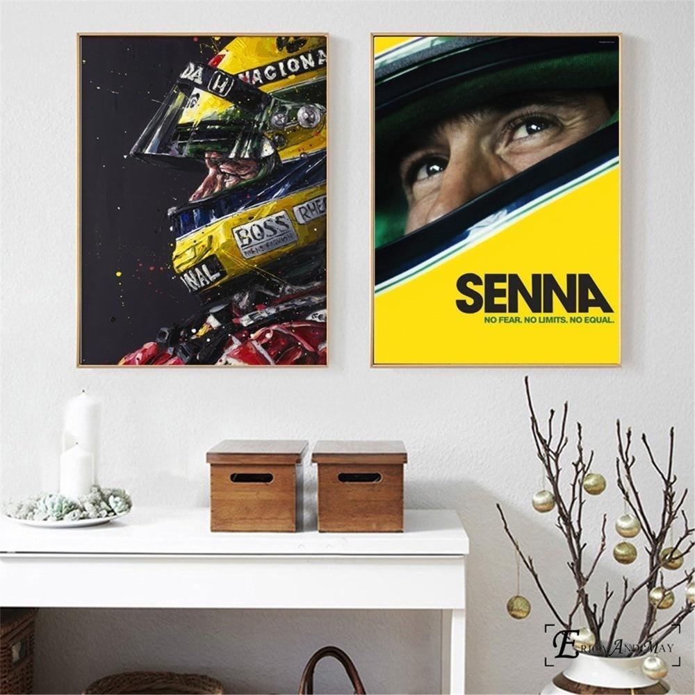 senna-obra-de-arte-de-acuarela-poster-vintage-impreso-pintura-al-oleo-sobre-lienzo-murales-artisticos-para-pared-imagenes-para-decoracion-de-sala-de-estar