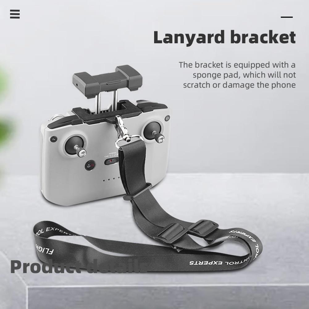 correa-de-soporte-de-control-remoto-para-drones-dji-air-2s-mini-2-mavic-air-2-cordon-de-cuello-correa-de-seguridad-para-camara-accesorios-para-drones