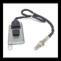 HM-010 Truck and Bus Nox sensor series nitrogen oxygen sensor OE 009 153 36 28/006 153 73 28 for MERCEDES for BENZ