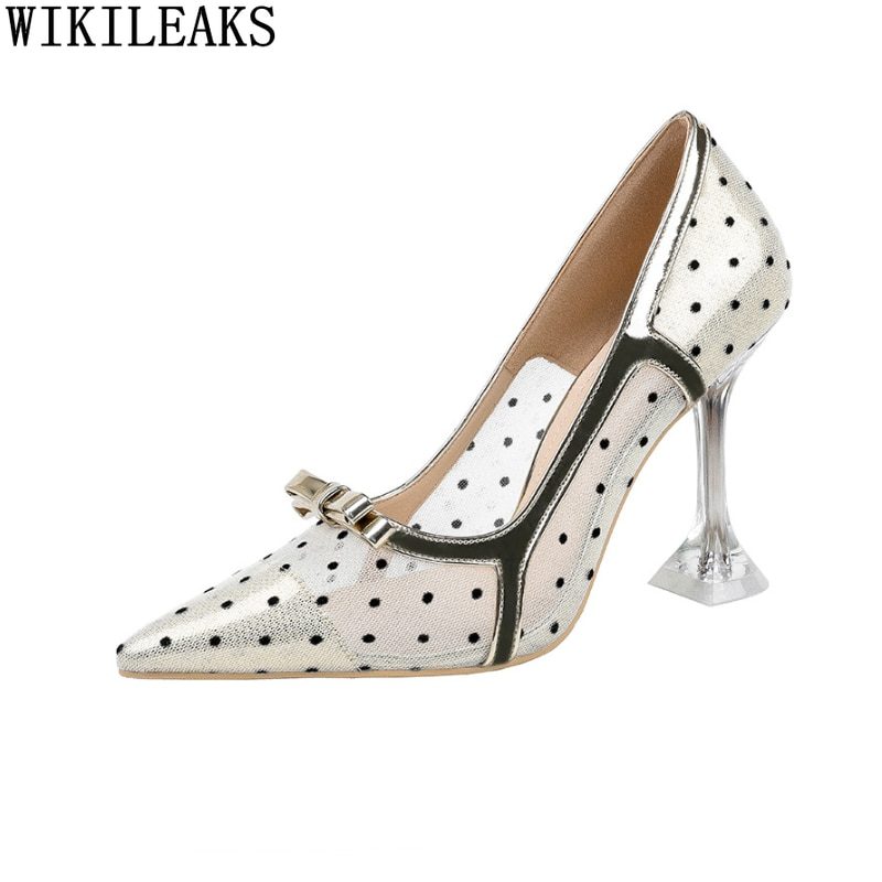 Бантом-бабочкой; Обувь для женщин; 2021 высокой ботинки на каблуках; Женская обувь; Свадебная обувь из флока; Женские свадебные туфли-лодочки для офиса 2021 Zapatos Mujer Zapatos