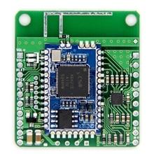 DC12V CSRA64215 APTXLL sans perte musique Hifi Bluetooth 4.2 récepteur carte Audio voiture Bluetooth récepteur