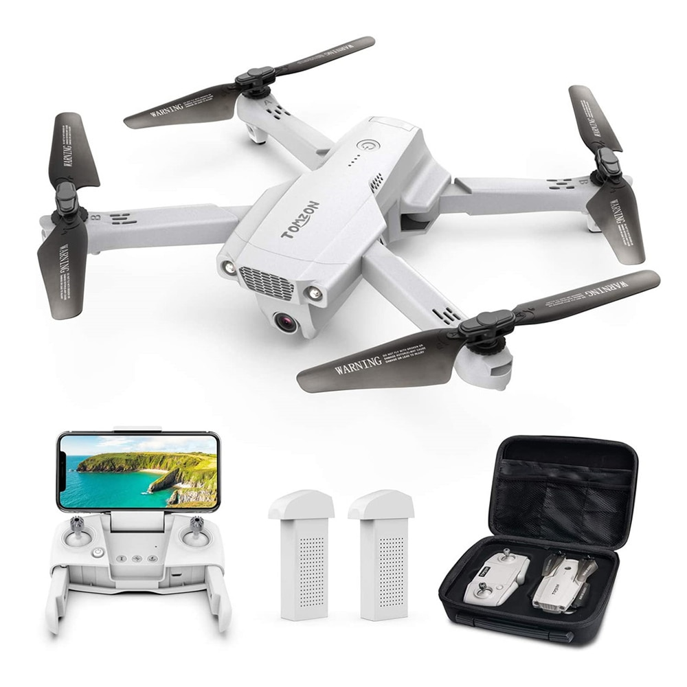 feiyu fy dos a afss inertial attitude stabilizer flight stabilisation system fy dos w gps module for rc fixed wing fpv control Drone with 4K UHD Camera Foldable GPS Drone D65 FPV RC with Auto Return Home Gesture Control 2 Batteries for 40 Minutes Flight