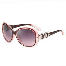 Brand Designer Fashion Square Sunglasses Women Vintage Aviation Female Ladies Sun Glasses Female  Pi