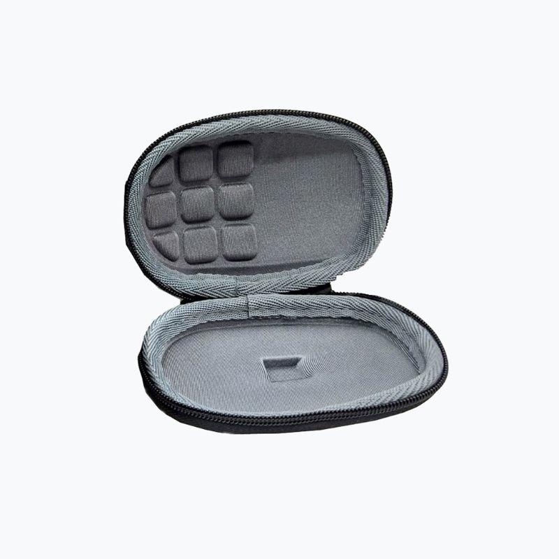 Bolsa de almacenamiento Carring Mouse funda protectora ratones Estuche Duro accesorios de viaje para Logitech MX Anywhere 1 2 Generation 2S LX9B