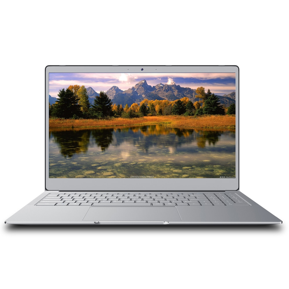 Ready stock laptop 15.6 inch i3/ I5/I7 optional  n3350 CPU Win 10 build in laptop computer top sellers made in china