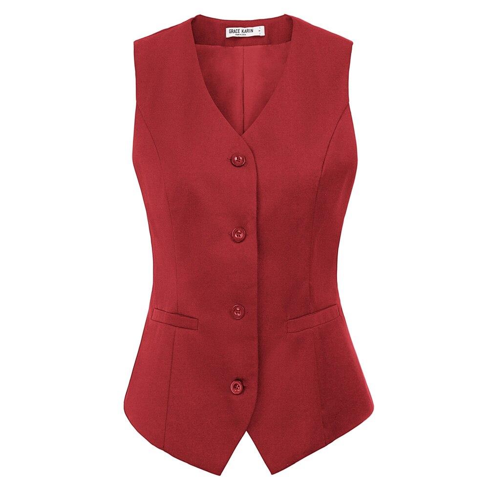 Женское винтажное пальто без рукавов, v-образный вырез, платок, подол, Ретро стиль, тонкая куртка, модная повседневная, формальная, однотонна...