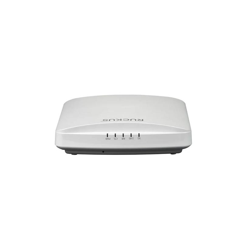 Ruckus Wireless R650 901-R650-WW00 (tanto 901-R650-US00) 802.11ax WIFI6 WPA3 4x4 SU-MIMO MU-MIMO...
