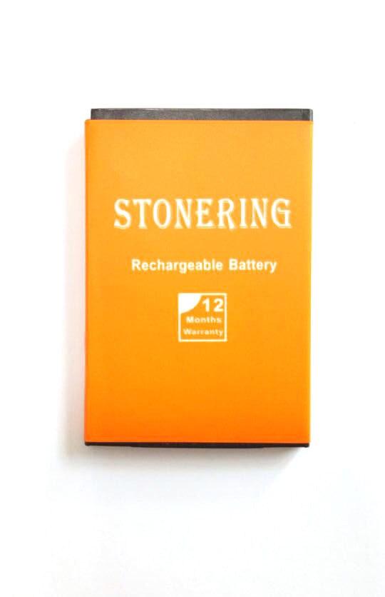 Stonering 2000mAh Bt90 de la batería para MOTOROLA DELUXE IC902 W315 W385 W755 NEXTEL I580 I880 Z6M KRZR A455 teléfono móvil