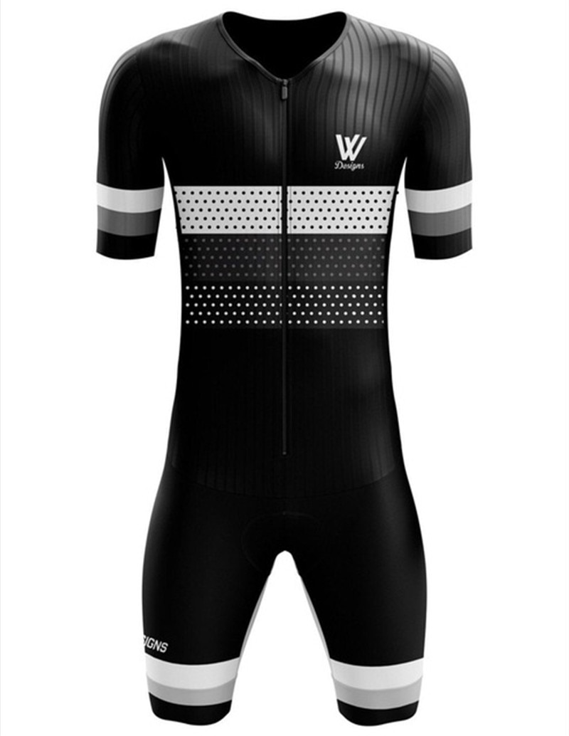 Vvdesigns pro bike ciclismo jersey mono ciclismo mujer Columbia triatlón uniforme equipo ciclista maiot ciclismo mtb ciclismo