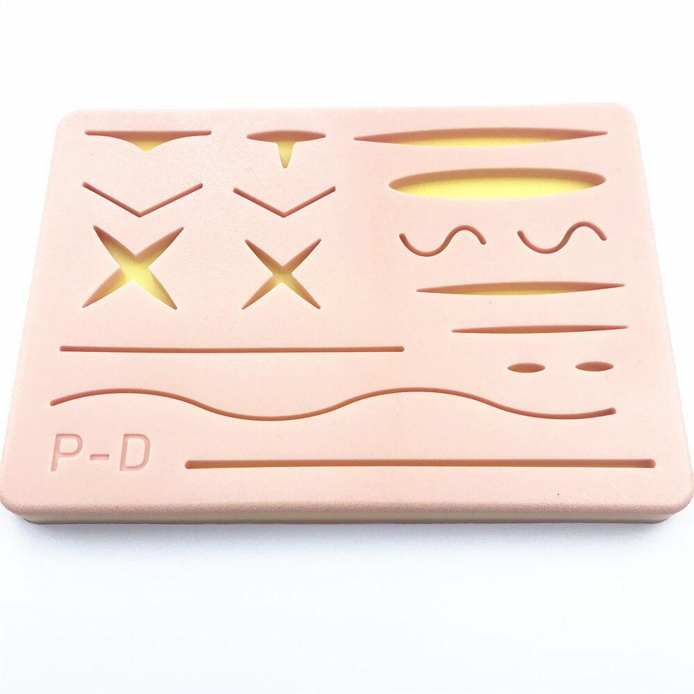 alfombrilla-de-sutura-de-silicona-para-heridas-modelo-de-piel-humana-traumatica-almohadilla-de-entrenamiento-de-sutura-para-doctor-enfermera-modelo-de-practica-para-estudiantes