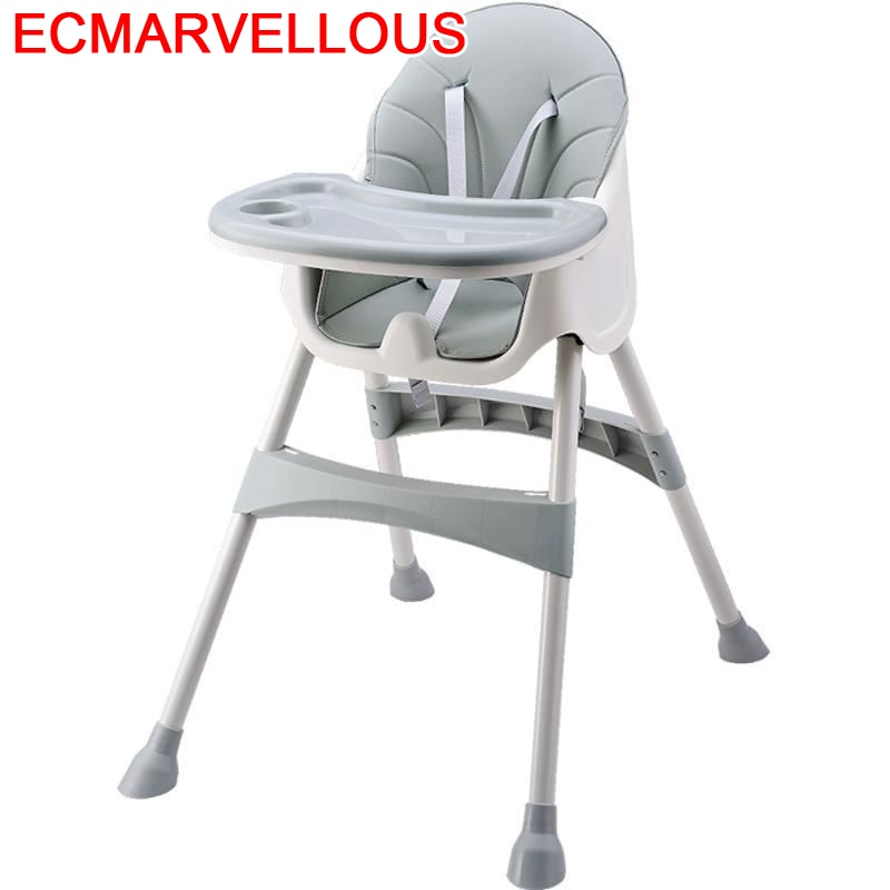 Saco de arena de mesa para niños, mueble Infantil Plegable para Silla...
