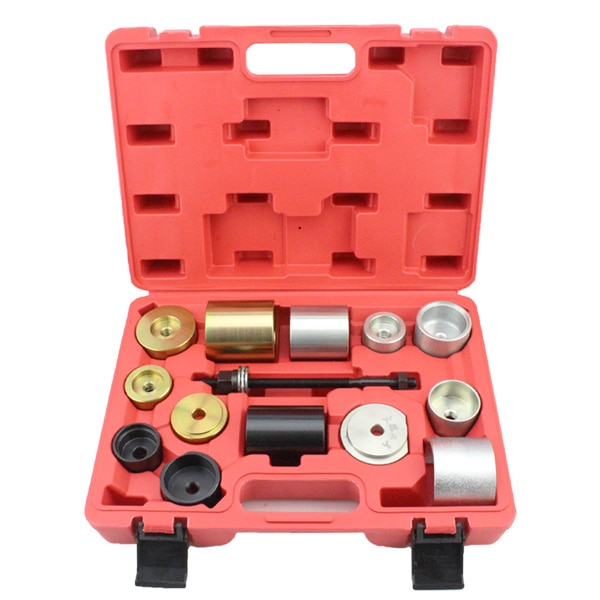 Silent Block Tool & Ball Joint Removal & Install Tool For BMW E36 46 E38 E39