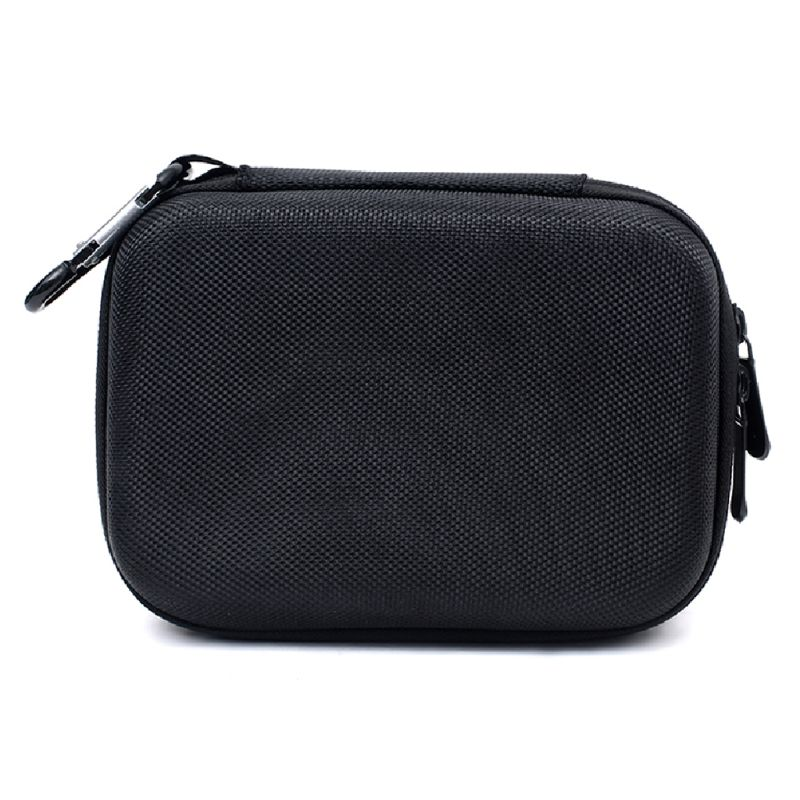 Waterproof Nylon Carrying Case Portable Hard Storage Bag for FIMI PALM Camera