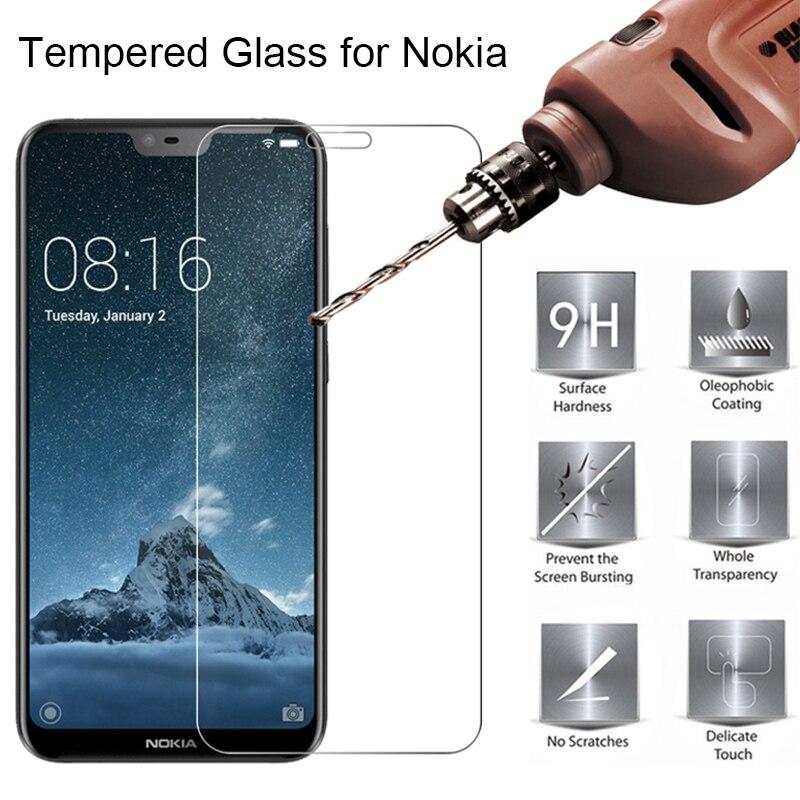 tempered-glass-for-nokia-31a-31c-32-31-plus-tough-screen-protector-film-for-nokia-42-4-3-2-1-plus-21-protective-glass