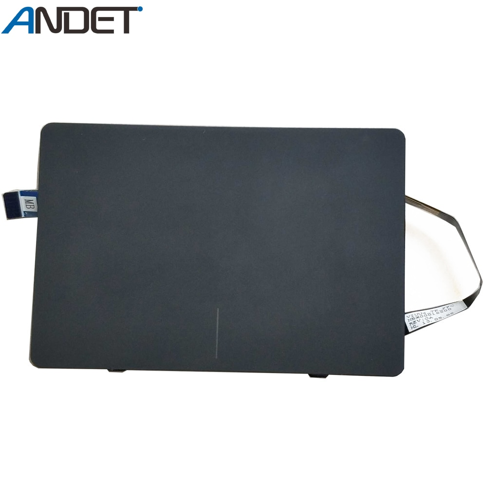 Nuevo Original para Lenovo Yoga 11S Touchpad Trackpad con Cable TP FFC NBX00018S00 PK09000BU1034PD