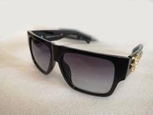 Pawes 2019 New Luxury Fashion Brand Sunglasses Women 424 Vintage Classic Sun Glasses Design Eyewear Men Sunglasses