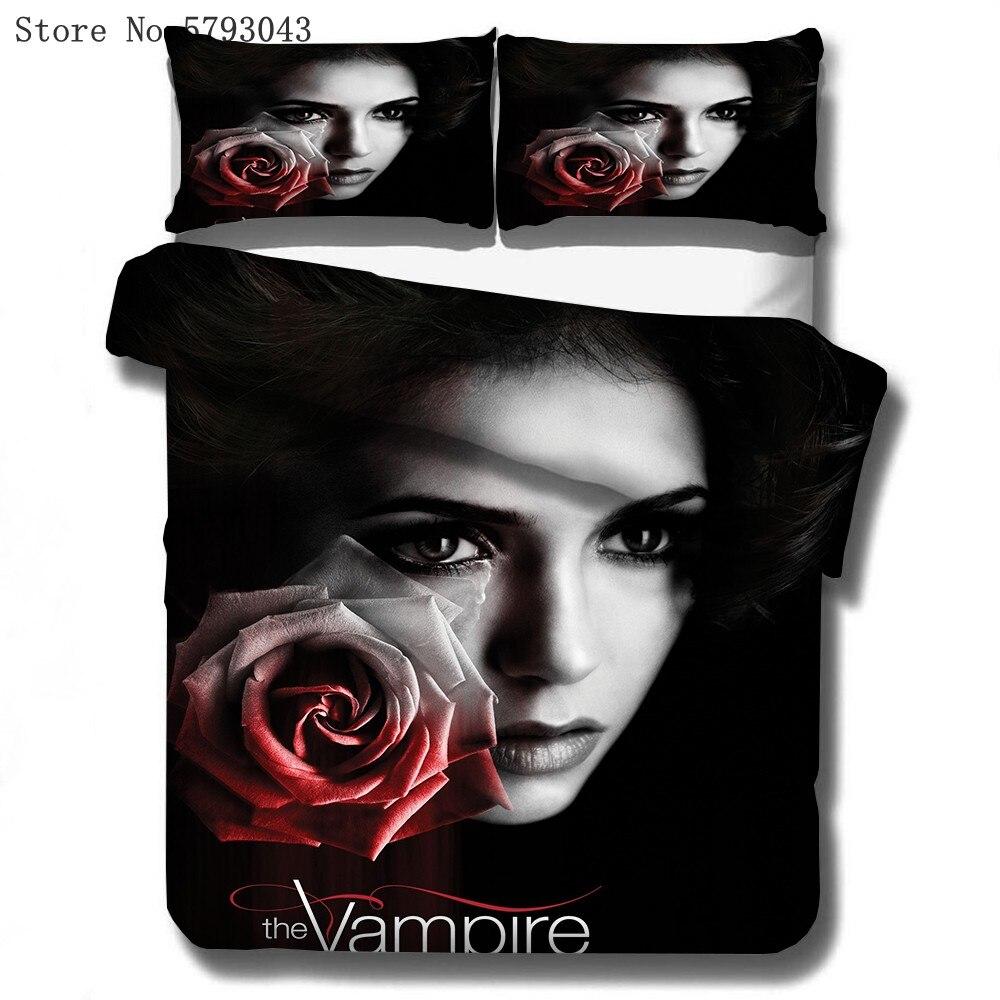 H0997f7ee606e4e9baeedeea6939af851S - Vampire Diaries Merch